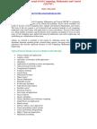 International Journal of Soft Computing Mathematics and Control