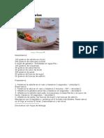 Pastel de gulas.pdf