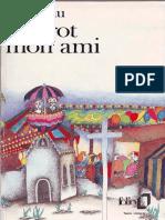 QUENEAU-Raymond-Pierrot-Mon-Ami.pdf