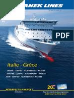 ANEK LINES   ITALY GREECE 2018  FR.pdf