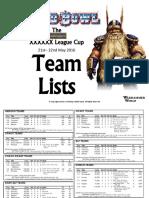 Bugmans-XXXXXX-Team-Lists.pdf
