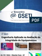 Apresentação_Guilherme_Donato(1).pdf