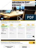 openSAP_db1_All_Slides.pdf