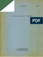 Sandole - Arrangiamento e Composizione per Stage Band.pdf
