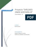 Diálogo-Proyecto2