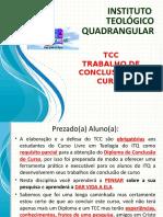 2018 TCC Aulas.pptx