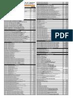 PC 12 Desember 17.pdf
