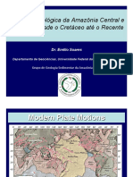 aula_9a_historia_geologica.pdf