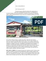 ARGENTINA Degustaciones, Rutas Productivas y gastronómicas