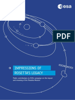 Rosetta Legacy Impressions Final 20170111