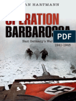 Operation.barbarossa.nazi.Germanys.war.in.the.East.19411945