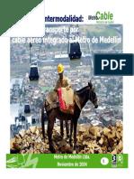 teleferico en colombia.pdf
