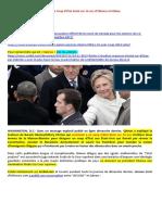 28-01-2018-Trahison-QAnon Expose Le Plan de Coup d'État Étalé Sur 16 Ans d'Obama Et Hillary