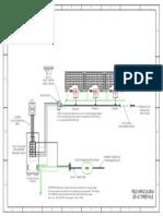 Fantastic Enphase Field Wiring Diagram M215 240V Electrical Wiring Power Wiring Digital Resources Attrlexorcompassionincorg