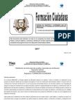 formacion_ciudadana_iii_ciclo_2017.pdf