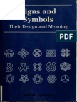 Signs and Symbols - their design and meaning by Frutiger (Graphics Art Ebook).pdf