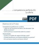 tema3 principios de economía