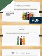 Diapositivas Compras