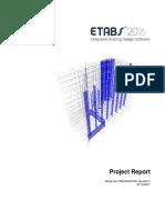 ZONE1-APPENDEX DESIGN REPORT-ETABS