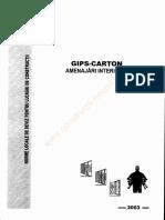 norme-deviz-gips-carton-rigips.pdf
