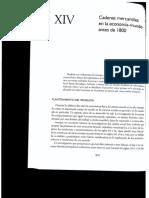 Cadenas mercantiles-Wallerstein.pdf