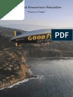 Palos Verdes Estates Measure E Parcel Tax