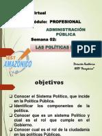 Actividad 02 v Politicas Publicas