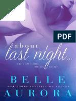 1. bout Last Night.pdf