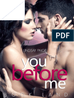 You before me.pdf
