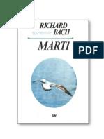 Richard Bach - Martı