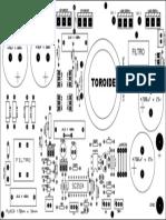 Mascara de componentes.pdf