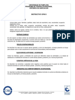 10-instructivo-ophi.pdf