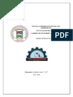 Sistema de Ffeno PDF