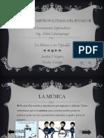 Tipos de Musica1 [Autoguardado]
