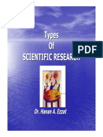 TypesOF_research.pdf