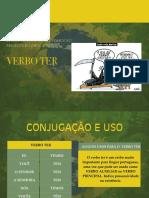 AULA 07 - USO DOS VERBOS-TER (1).pdf