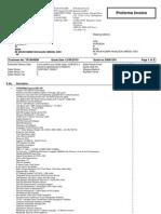 Proforma i2 Cns Cnr 24091301