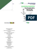 Inseticidas Botânicos, seus Princípios Ativos, Modo de Ação e Uso Agrícola - Elen Menezes.pdf