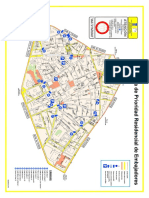 APR EmbajConcamaras-Ene2016.pdf