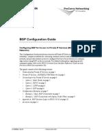 ProCurve-SR-BGP-Config-Guide-08-05.pdf