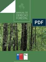 1.- Manual_derecho_forestal.pdf