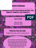 PPT ASKEB.pptx
