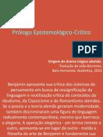 OrigemDramaTrágicoAlemão.pptx