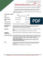 diluant-pentru-produse-alchidice.pdf