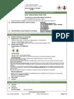 fisa tehnica de securitate Pitura - Vopsea.pdf