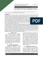 A_Study_on_Steel_Fiber_Reinforced_Normal.pdf