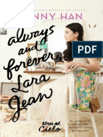 ALWAYS  AND FOREVER.pdf