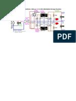 12v Practical dual Circuit