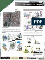 Diseño Urbano 01