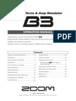 B3_Operation Manual (1).pdf